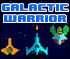 Galactic Warrior