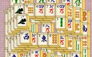 Well Mahjong