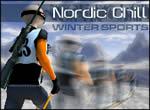 Nordic Chill
