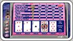 2000 Jokers Video Poker