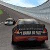 Ricky Bobby Fast Track