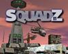 Squadz 2