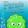 Parasite Bacteria