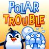 Polar Trouble