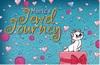 Maries Jewel Journey