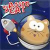 gAstro Cat
