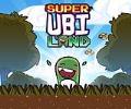 Super Ubi Land