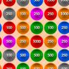 Bubble Buttons