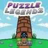 Puzzle Legends
